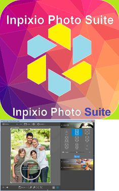 inpixio photo clip 8 professional 2018 license key with crack download
