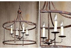 Rustic Chadelier, Pendant Light, Rustic Pendant Light Chandelier - All For Decoration Entry Chandelier, Pink Chandelier, Ceiling Fan Chandelier, Farmhouse Chandelier, Chandelier Bedroom, Rustic Chandelier, Farmhouse Lighting, Chandelier Pendant Lights, Chandeliers