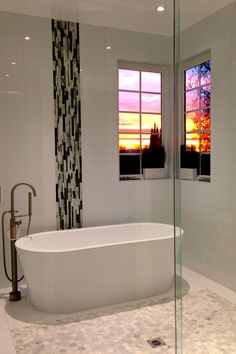 Tile Ideas On Pinterest Tile Bathroom And Tubs