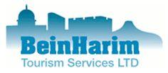 Bein Harim Tours: 5% Off - http://www.savingsgator.com/coupon/bein-harim-tours-5-off/  5% Off all tours in Israel, Jordan, and Bethlehem  #BeinHarimTours #Coupons #Shopping #Deals