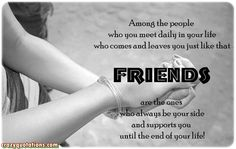 best life quotes,happy quotes,quotes on friendship,quotes about friendship,best friend quotes,