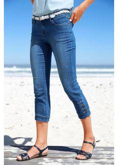 0c338104ea A(z) Farmernadrág nevű tábla 8 legjobb képe | DIY Clothes, Old jeans ...