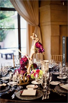 pink floral and drift wood wedding ideas   CHECK OUT MORE IDEAS AT WEDDINGPINS.NET   #weddings #weddingflowers #flowers