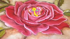 Juhász Katalin - A pillangó tánca (Gyerekdal - Mentovics Éva megzenésíte... Bugs And Insects, The Creator, Youtube, Rose, Petra, Pink, Roses, Youtubers, Youtube Movies