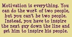 #IGetU2C #quote #QOTD #quotation #quoteoftheday #N21NA