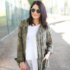 Keeping It Casual, caviartaste.com #maternitystyle #casual #whatiwore