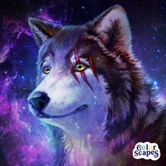 Cool Photos, Celestial, Wallpaper, Painting, Color, Art, Bedroom, Animaux, Cool Pictures