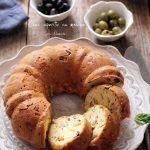Ciorba de zarzavat (legume din belsug) | Retete Laura Adamache Bagel, Bread, Health, Food, Health Care, Brot, Essen, Baking, Meals