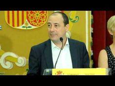 Carlos Bravo asegura que el Gobierno rectifica el nuevo acceso a la jubilación anticipada - YouTube