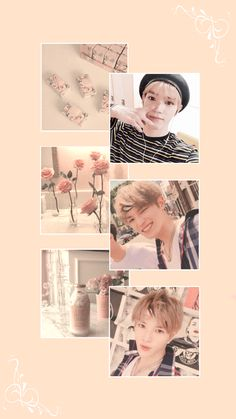 Soft Taeyong wallpaper image by c h a e y o u n g. Wallpapers Kpop, Kpop Backgrounds, Seventeen Wallpapers, Cute Wallpapers, Nct Taeyong, Kpop Aesthetic, Aesthetic Photo, Soft Wallpaper, Wallpaper Lockscreen