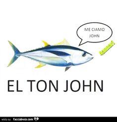 48jm3taado-el-ton-john-me-ciamo-john-leprato-questa-e-per-te_b.jpg (564×589)