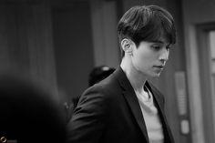 Lee Dong Wook 이동욱 Global Fans at Soompi Asian Actors, Korean Actors, Lee Dong Wook Wallpaper, Lee Dong Wok, Gumiho, Love Park, Korean Entertainment, Gong Yoo, Korean Artist
