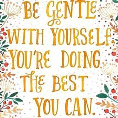 Image result for wahm give yourself a break quote