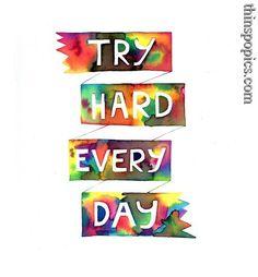Thinspiration (courtesy of @Scarletpyf )