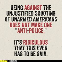 Just remove the brutality, bully personalities, militarism, & crime-fishing/provoking, and we're good.