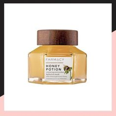 6 Skincare Products to Score for a Transitional Beauty Routine   Brit + Co Acne Face Mask, Best Face Mask, Face Masks, Best Hydrating Face Mask, Dewy Skin, Flawless Skin, Best Face Products, Beauty Products, Beauty Routines