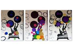 les petites têtes de l'art: janvier 2013