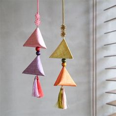 5 Asian Home Decor – Japanese Style Japanese Interior Design, Japanese Home Decor, Asian Home Decor, All Japanese, Japanese House, Mobiles, Light And Space, Korean Traditional, Fabric Jewelry