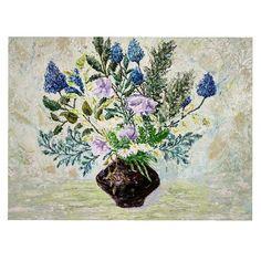 нежный #art #oilpainting #painting #stilllife #flowers #canvas #inspiration #tender #живопись #натюрморт #цветы #масло