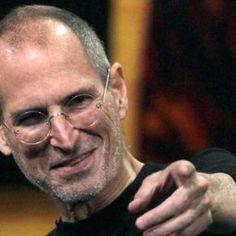 20 лет назад Стив Джобс назвал одну вещь, отделяющую уникальную жизнь от посредственной Lifestyle