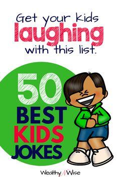 joke for kids funny & joke kids funny . funny jokes for kids . joke for kids funny . joke of the day for kids funny . joke of the day funny kids . april fools joke for kids funny . funny joke stories for kids . funny joke memes for kids Best Kid Jokes, Funny Jokes For Kids, Funny Jokes To Tell, Good Jokes, Hilarious Jokes, Fun Quotes For Kids, Summer Jokes For Kids, Kids Jokes And Riddles, Funny Riddles