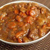 Fantastic Crockpot Beef Stew Recipe Recipe   Recipe4Living