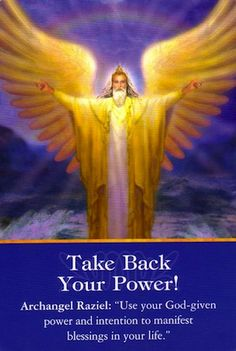 You are a luminary: a sage, a wise one, a high-priestess/high-priest, a wizard, and a supreme manifestor.  Now is the time to summon up your spiritual strength and power and put your authority into action...