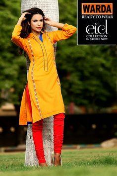 http://fashiondesignslatest2012.blogspot.com/2014/07/warda-ready-made-eid-collection-ready.html
