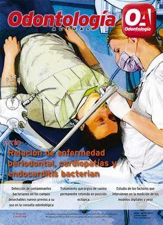Odontología Actual 146