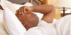 7 Things Sleep Experts Wish You Would Stop Saying About Getting Your Zzs