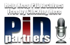 PID Radio To Expand National Influence