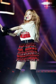 Blackpink Lisa Amazing Body Beautiful Hot Sexy Pretty