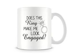 This is our handy engagement gift ideas guide. If you are looking for gifts for a couple for that special engagement present, look no further!