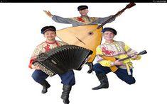 PSORIAZIS-CORESPONDENTA DENIPLANT: Meloterapia altfel joi ora 19 Classically Trained, Folk Music, Oras, Moscow, Night, Concert, Youtube, Russia, Events