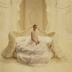 the neverending story princess - Google Search