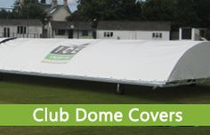 Regretting not having Cricket Pitch Covers after this stupidly WET summer? Why not HIRE covers from ICE Cricket, making the best equipment affordable!!