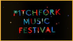 We were fortunate enough to be asked again to create a trailer for this year's Pitchfork Music Festival. Just like in years past, we built upon, expanded, and went wild with the visual style of the festival's website. In addition to promoting the festival online, this trailer is also played on the jumbotron screens throughout the weekend. See you there!  PITCHFORK: Creative Director: Michael Renaud  OPTIMUS DESIGN: Lead Design & Animation: Mark Butchko Animation: Tyler Nelson Animation &…