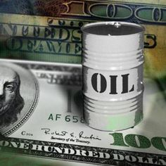 """The Iraqi Parliamentary Finance Committee has confirmed that Iraqi financial and economic condition is currently experiencing very critical situation. It is also said that Iraqi government should stop external borrowing and check its alternative options such as sell its """"oil for food"""", as getting oil for money."""
