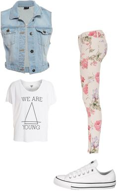 """""""Untitled #1672"""" by skydoesminecraft ❤ liked on Polyvore"""