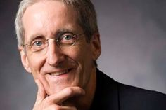 My interview with Michael Stoner on Marketing Strategy for Colleges and Universities: Social Works Author Michael Stoner Talks. @Team MarketingProfs Marketing Smarts #podcast, May 8, 2013