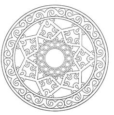 zen coloring pages - Pesquisa do Google