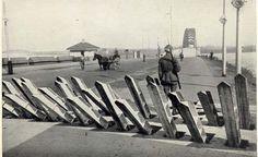 Waalbrug 1939