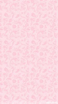 Marble Wallpaper Phone, Live Wallpaper Iphone, Flower Phone Wallpaper, Paper Wallpaper, Cellphone Wallpaper, Pink Wallpaper, Mobile Wallpaper, Vintage Flowers Wallpaper, Beautiful Flowers Wallpapers