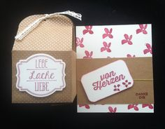 shine on specilty designer paper, Stampin' Up!, stamping, stempeln, Demo, Demonstratorin, Team, Baker's Box, Karte, Baker's Bos Thinlits, Framelits Deco Labels, create in austria, creadienstag, handmade on tuesday, Blumen für dich, Ach, du meine Grüße, Rosenrot, lebe lache liebe, sale-a-bration, Paarweise, Big Shot,  Demo, Demonstratorin schiller's platzli: Mein Stampin' Up! Team wächst ...