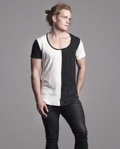 22db0740aab 17 Best I WANT NED - MENSWEAR images