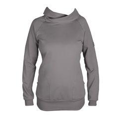 Umbra Mama's mikina Hoodies, Sweatshirts, Sweaters, Fashion, Moda, Fashion Styles, Parka, Trainers, Sweater