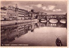 1940 # Florence
