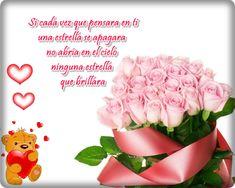 Mejores 94 Imagenes De Flores Hermosas En Pinterest Flowers
