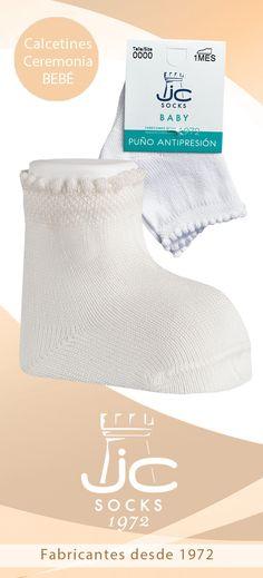 Calcetín bebé celebración. Diferentes diseños y colores. JC Castellà fabricantes calcetines bebé ceremonia Hats, Fashion, Colors, Moda, Hat, Fashion Styles, Fashion Illustrations, Hipster Hat