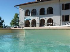 Rent this 6 Bedroom Villa in Murazzano for $375/night. Has Central Heating and Secure Parking. Read 9 reviews and view 40 photos from TripAdvisor